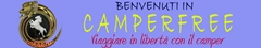 Banner camperfree 240x45